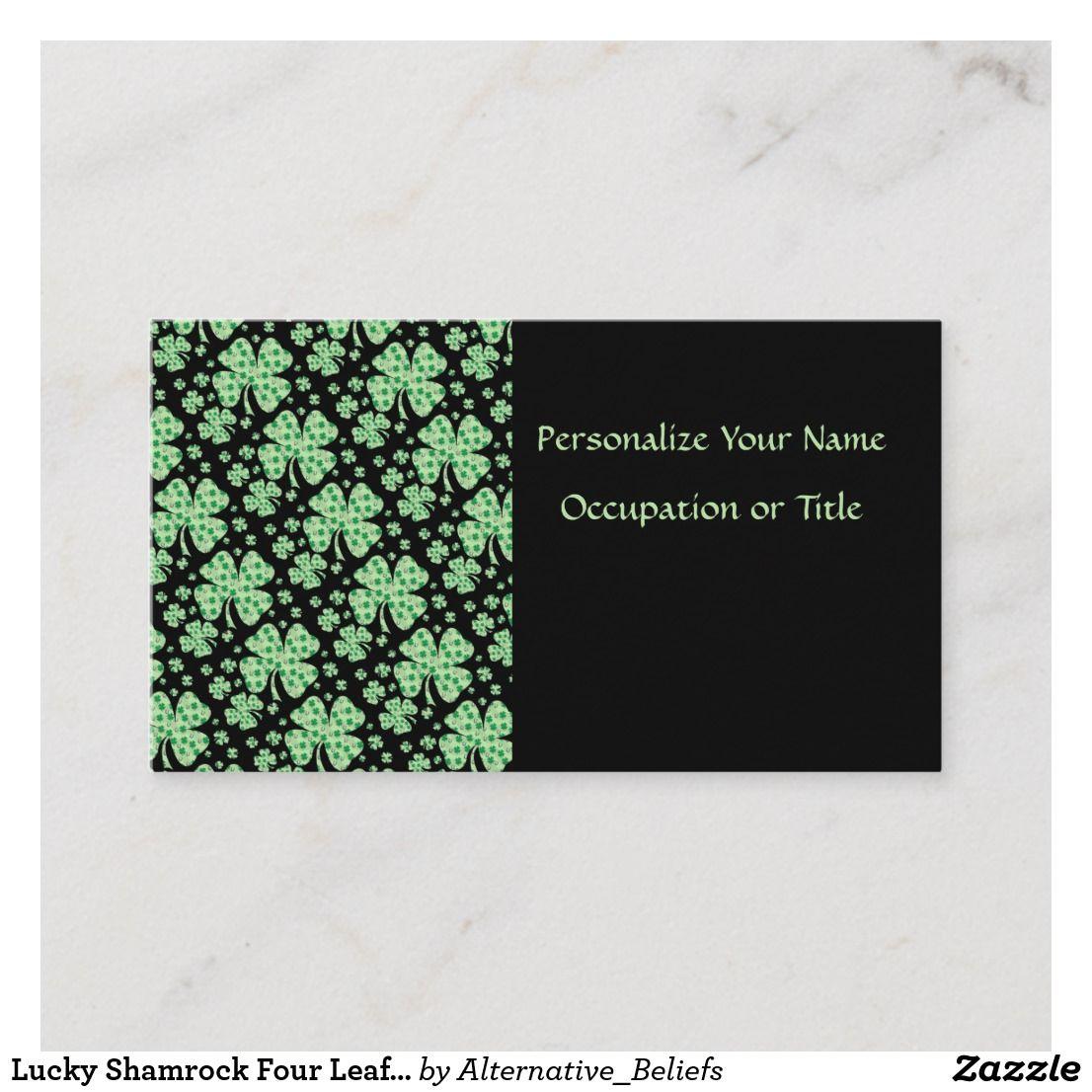 4diy Business Card Organization Business Card Organizer Diy Business Cards Diy Business