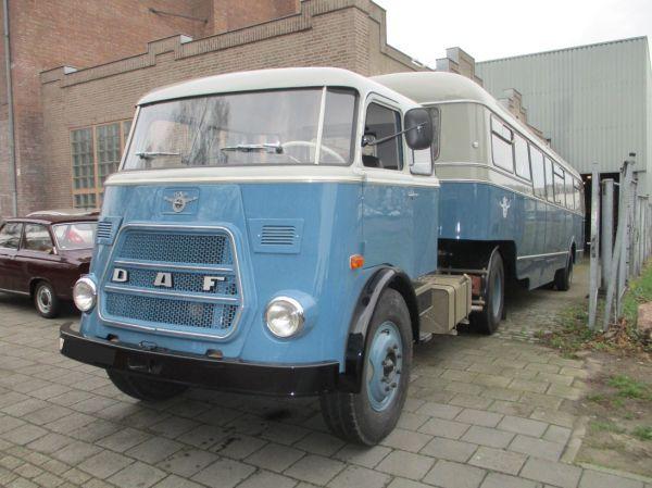 Stad in beweging. Mobiliteit in Eindhoven vanaf 1945 | RHCe - Regionaal Historisch Centrum Eindhoven