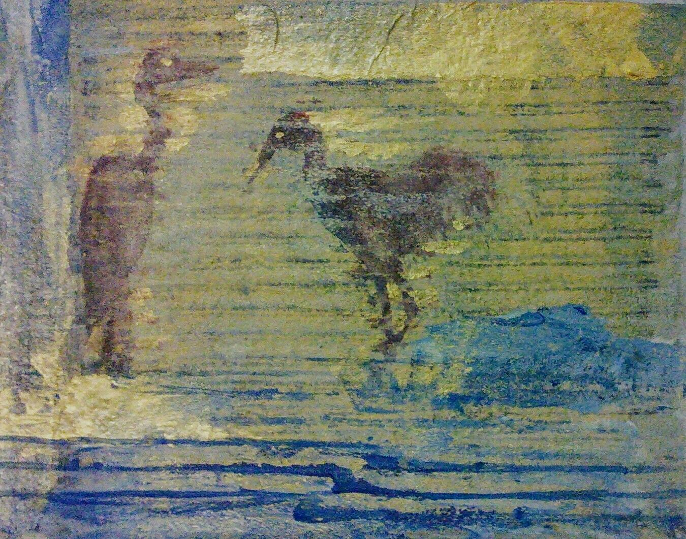 Pin By Betty Thompson On Printmaking