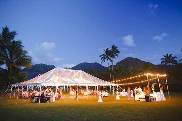 Moanaevents Location Private Estate Kauai Wedding Planner Moana Events