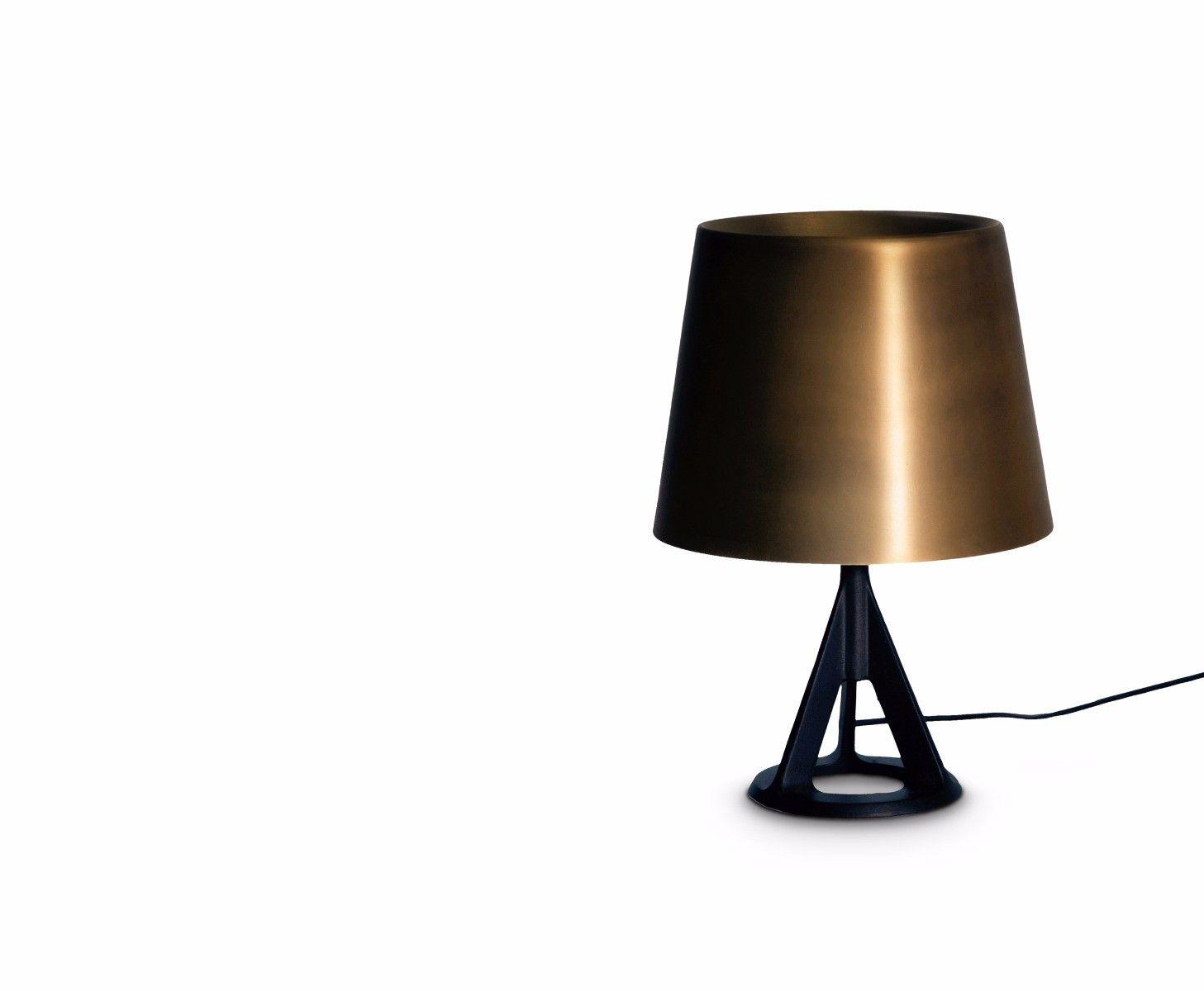 Base Brass Table Table Lights Tom Dixon Brass Table Lamps Light Table Brass Wall Light