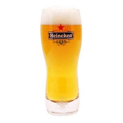 verre à biere heineken premium 25 cl | lekker | pinterest | heineken
