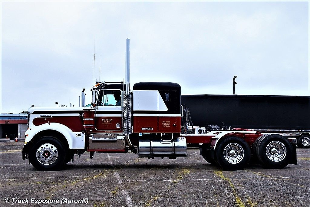 Millions of Semi Trucks Trucks, Kenworth trucks, Semi trucks
