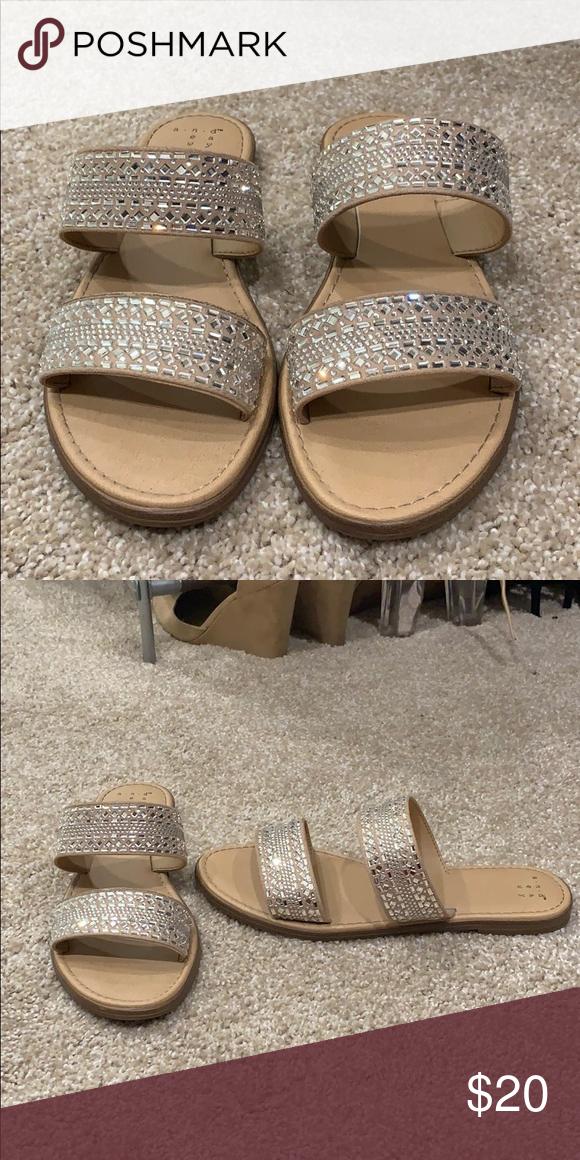 Sparkly sandals, Sparkle shoes, Shoes