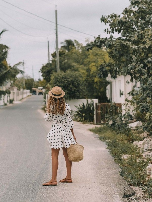 My Cruise Outfits in the Caribbean | Round-Up - MY CHIC OBSESSION