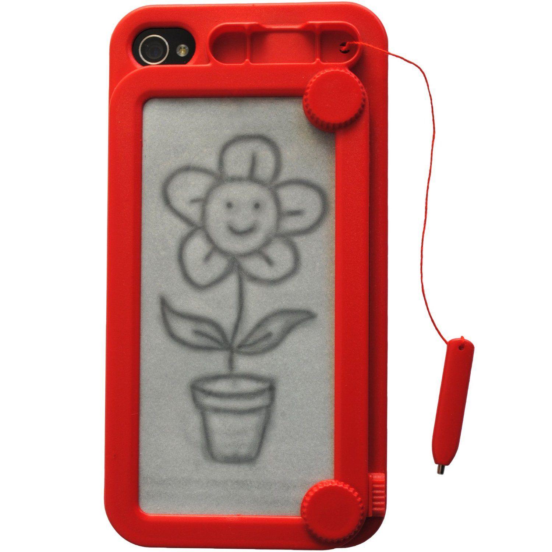 official photos abc36 bda91 Wiki Ifoolish: Amazon.co.uk: Toys & Games - cool iphone case ...