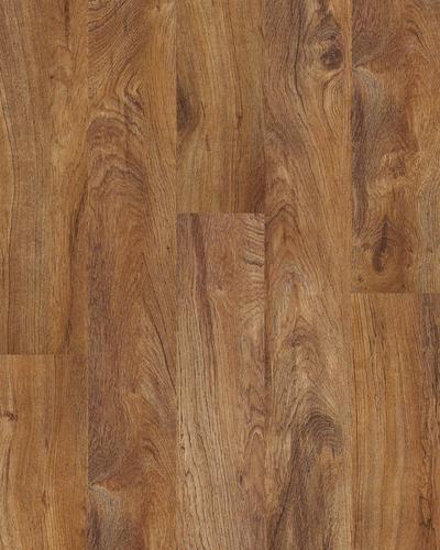 Citadel Jaya Teak Vinyl Plank Flooring