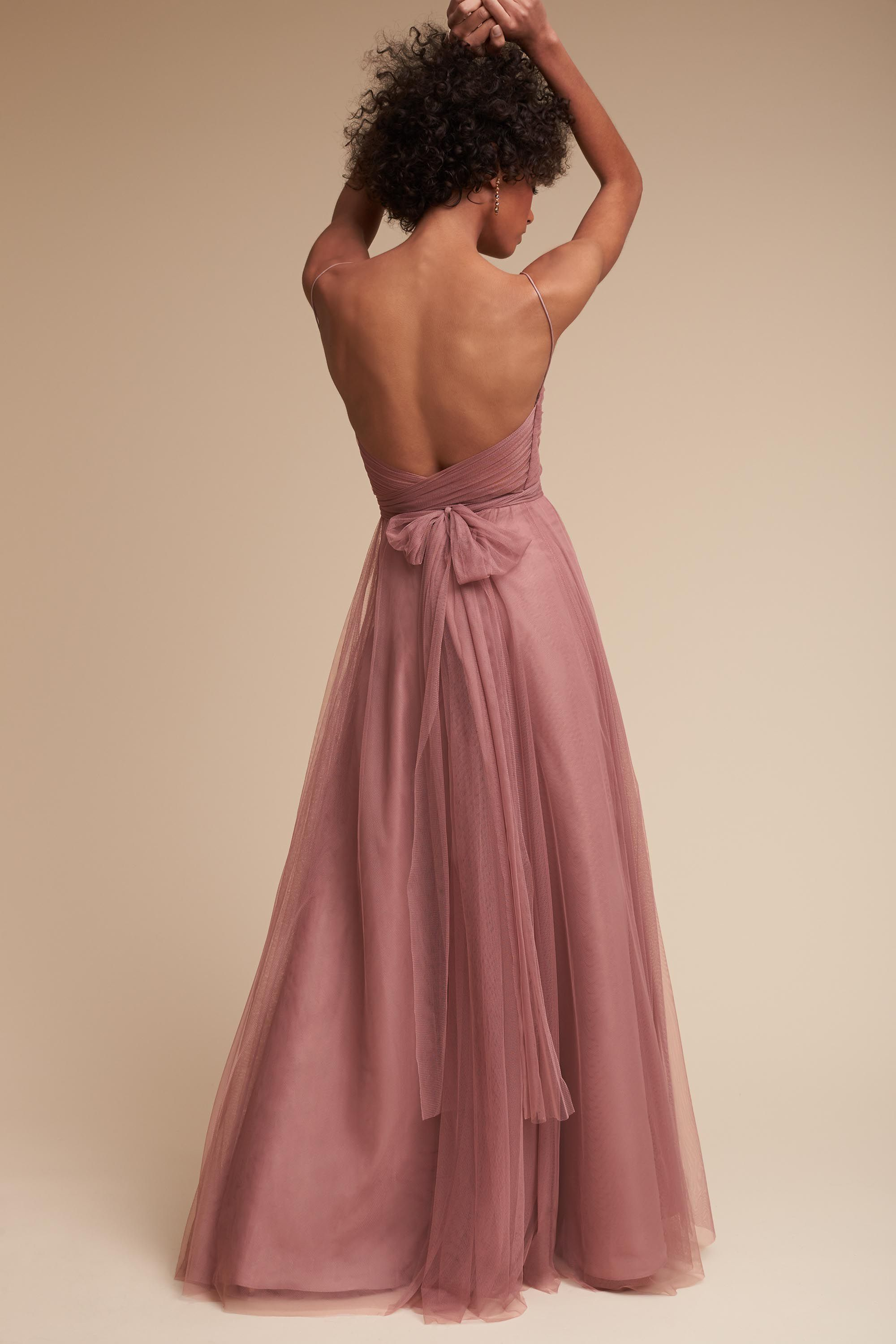 Tinsley dress from bhldn all this beauty you might for Wedding dresses similar to bhldn