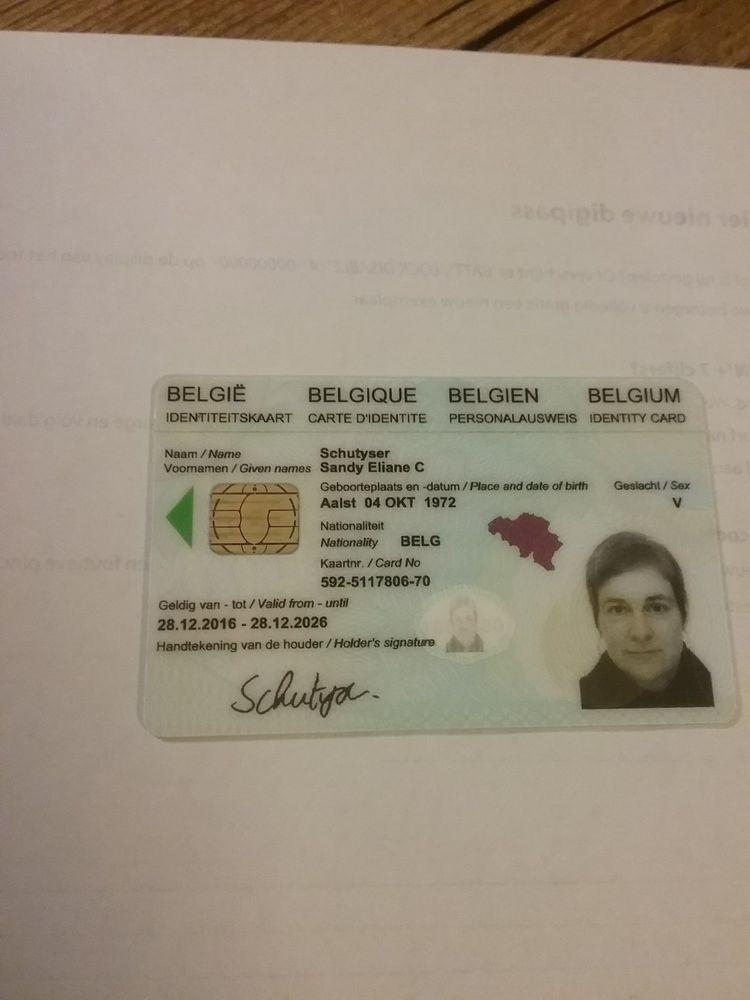 Faux Permis De Conduire : permis, conduire, Acheter, Votre, Permis, Conduire, Belge, Haute, Qualité, Vendre, Passport, Online,, Passport,, Cards