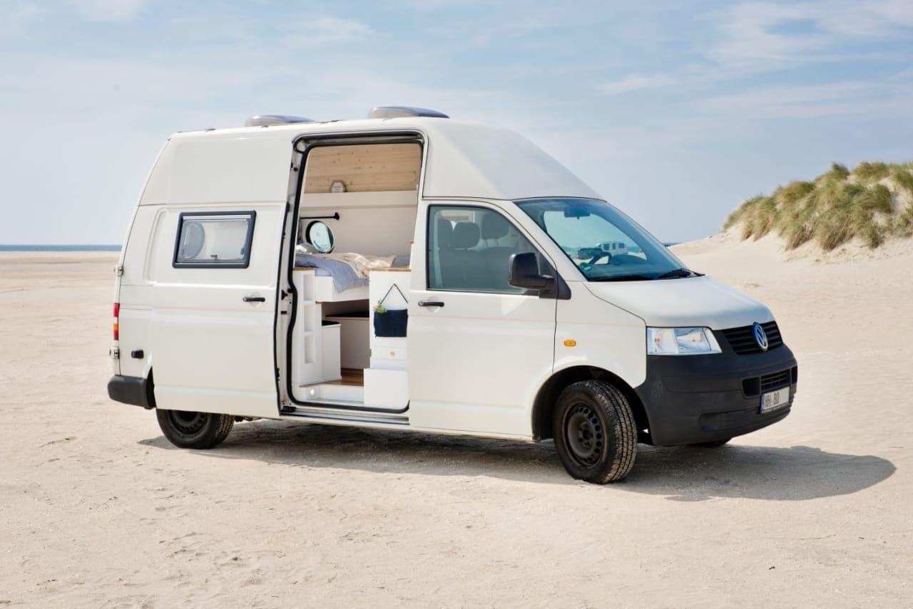 Bolle In Hamburg Wohnmobil Camper Kaufen Bus Camper
