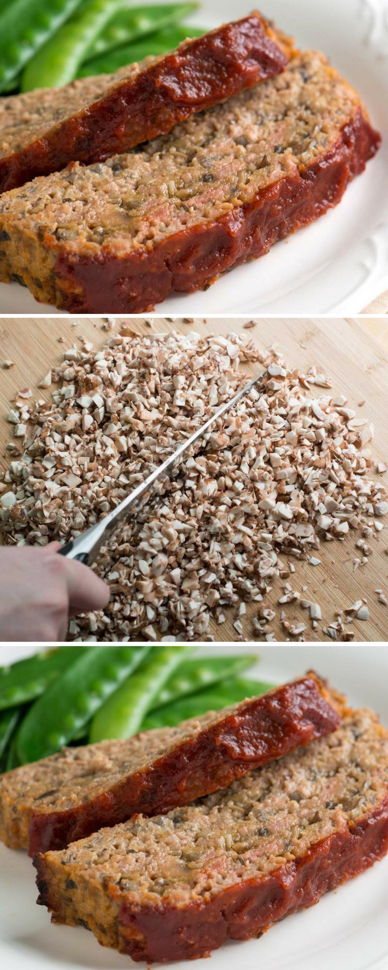 Unbelievably Moist Turkey Meatloaf Recipe Moist Turkey Meatloaf Turkey Meatloaf Recipes