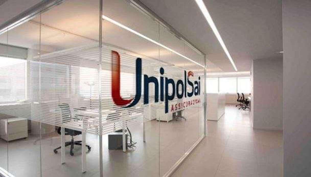 57ee025f56 ... ProiezionidiBorsa. UnipolSAI: un'eccellente titolo sul quale puntare -  UnipolSAI (MIL-US.