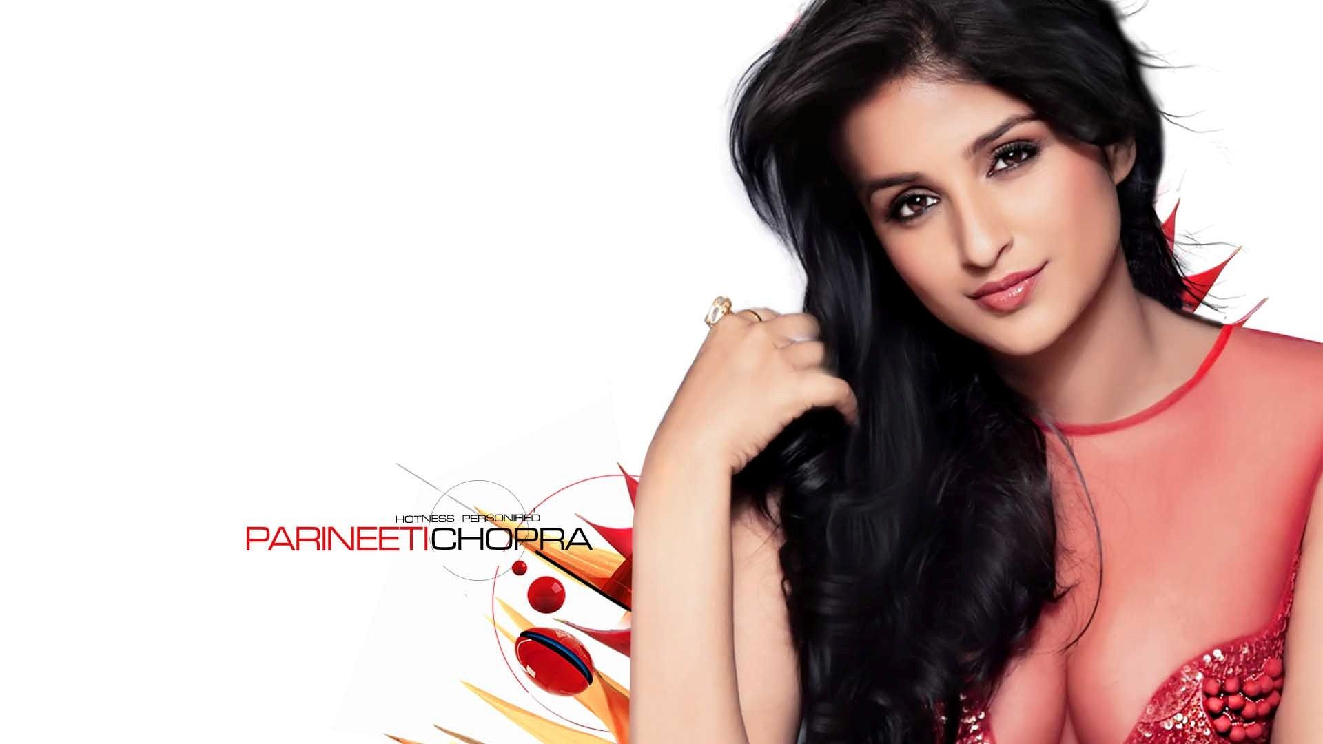 hindi heroine wallpapers group | hd wallpapers | pinterest | actress