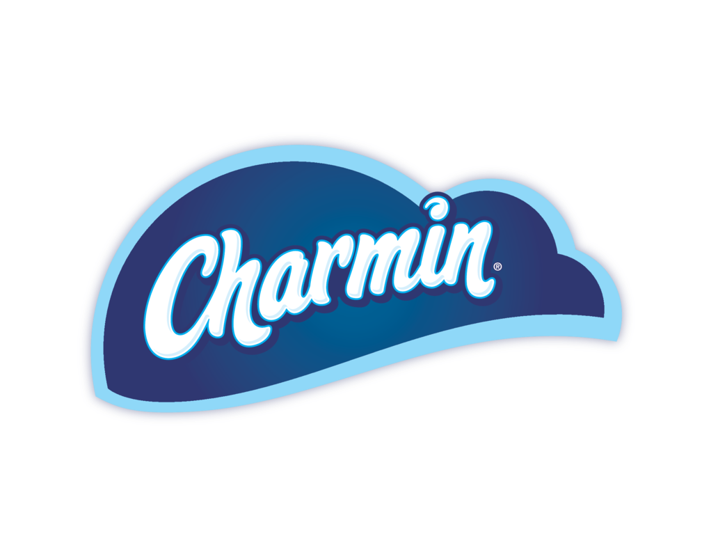 charmin outside living space pinterest healthy living rh pinterest com Toilet Manufacturers Logos toilet paper with team logos