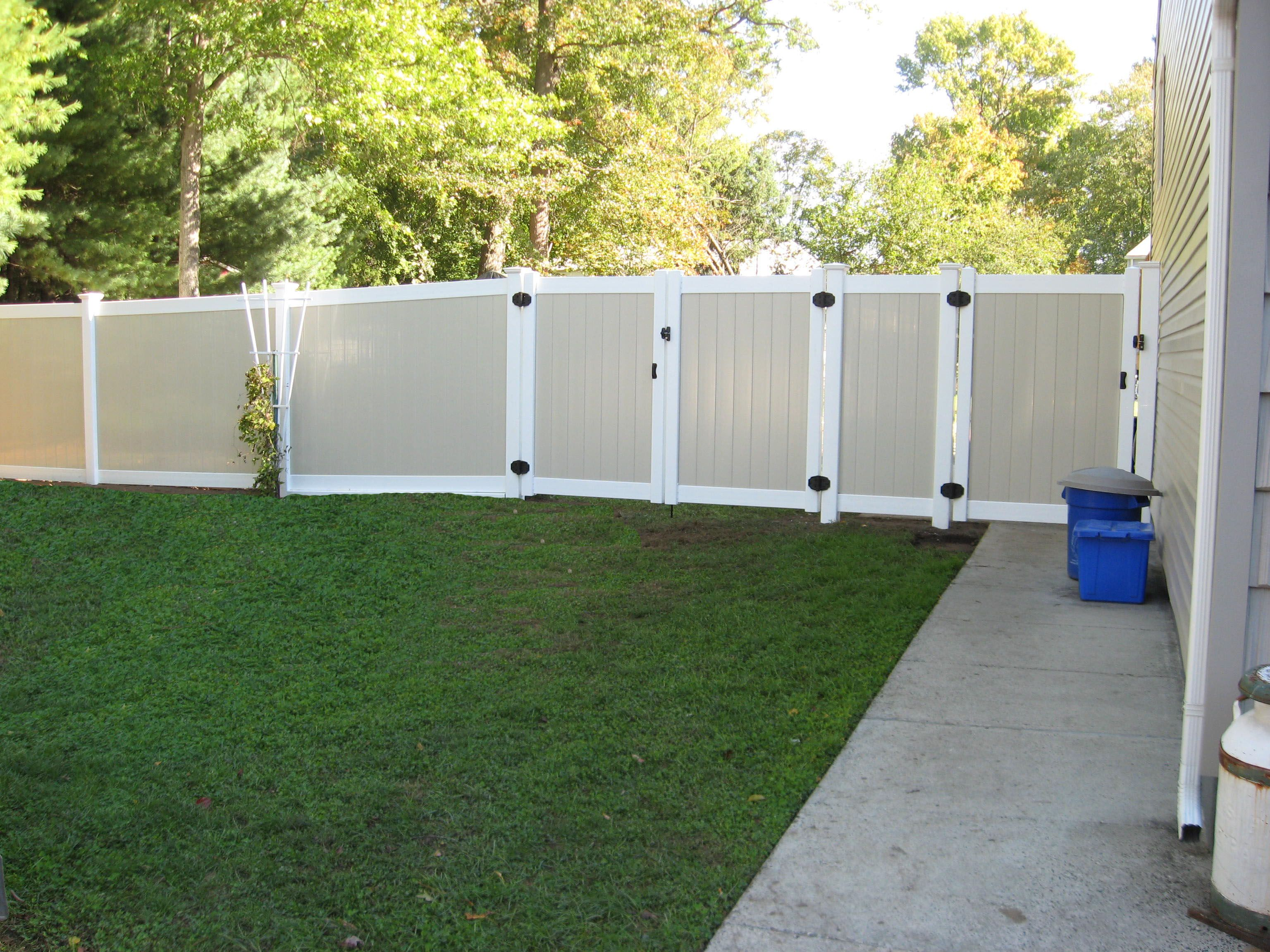 Cheap Vinyl Fence Install Pvc Fence Panels For Sale In Uk Vinyl Fence Panels Vinyl Fence Fence Panels