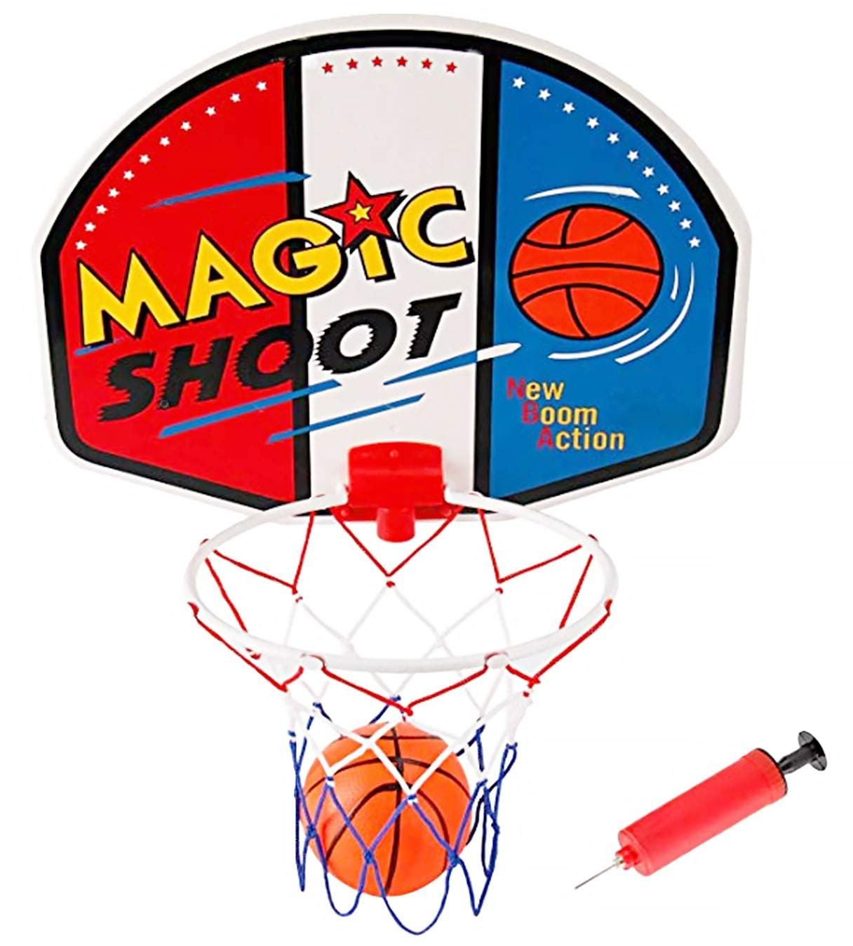 Boughtagain Awesome Goods You Bought It Again Mini Basketballs Mini Basketball Hoop Basketball Hoop