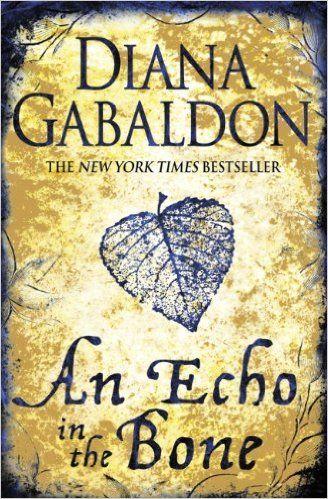 Diana Gabaldon Outlander Series Ebook
