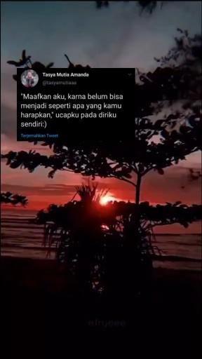 Video Pin Oleh Sofya Nadia Di T U M B L R V I D E O Di 2020 Fotografi Alam Lagu Fotografi