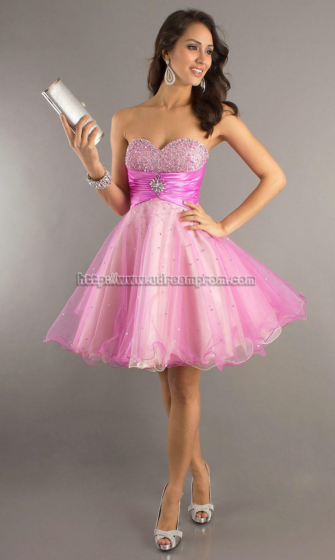 Homecoming Dresses Homecoming Dresses Homecoming Dresses | Beautiful ...