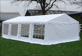 tenda PVC - Pesquisa Google