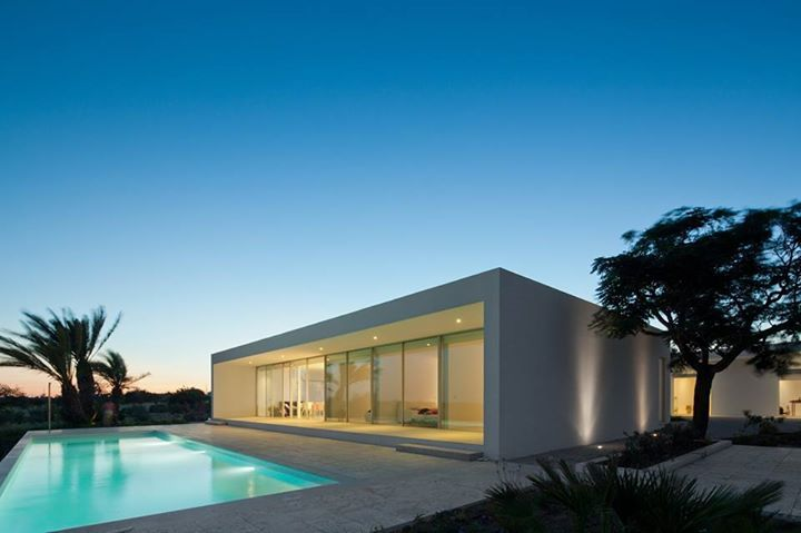 iHome Casas Modulares - | Casas modulares construidas a partir de ...