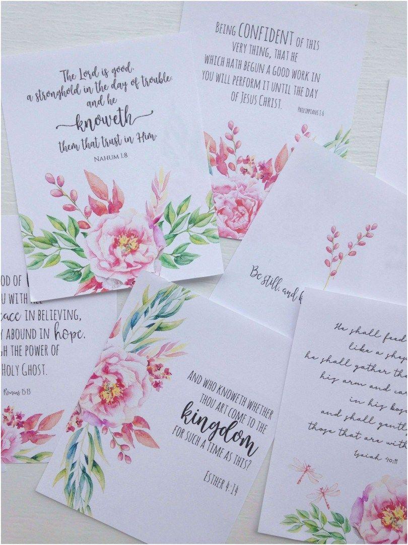 32 marvelous photo of wedding invitations prices