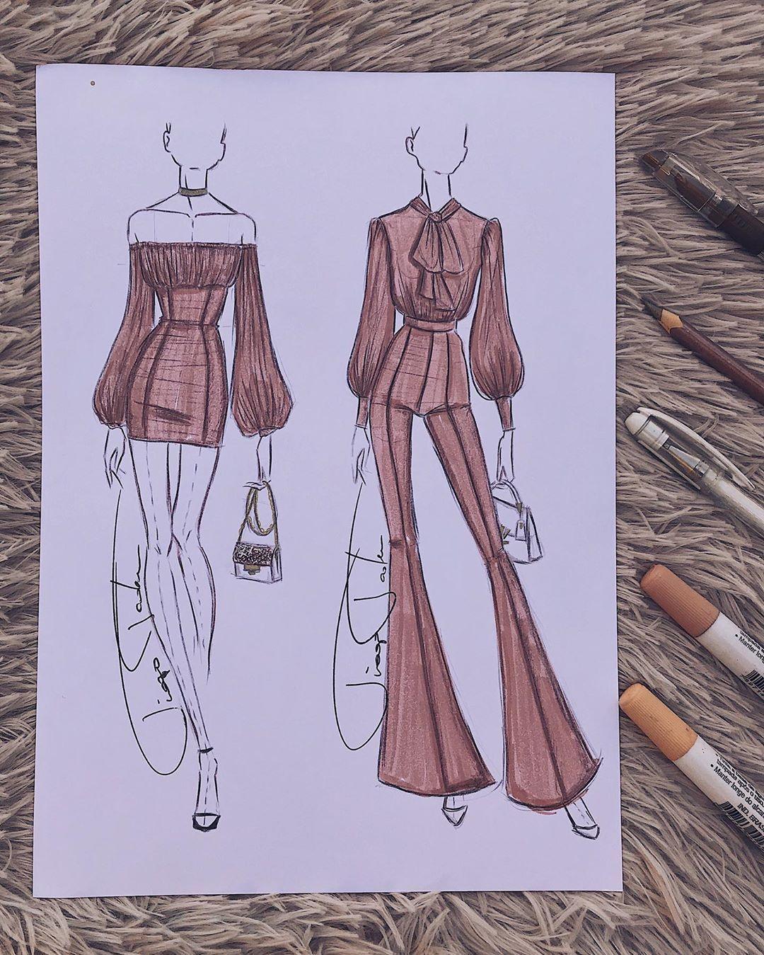"Tiago Tadeu - Fashion Designer on Instagram: ""// M"