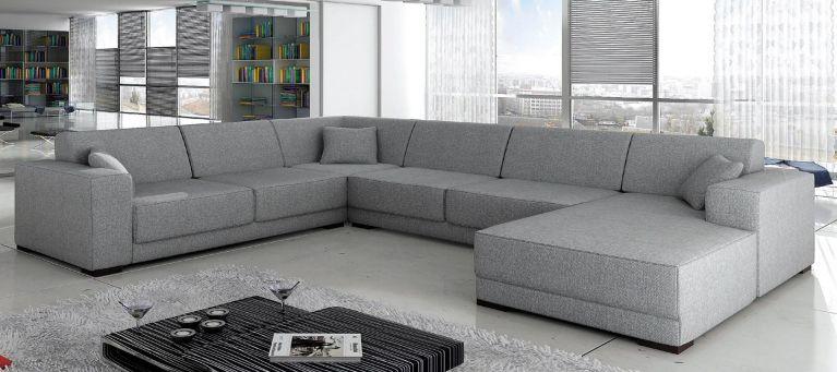 Fajny Naroznik With Images Sofa Sofa Modulowa