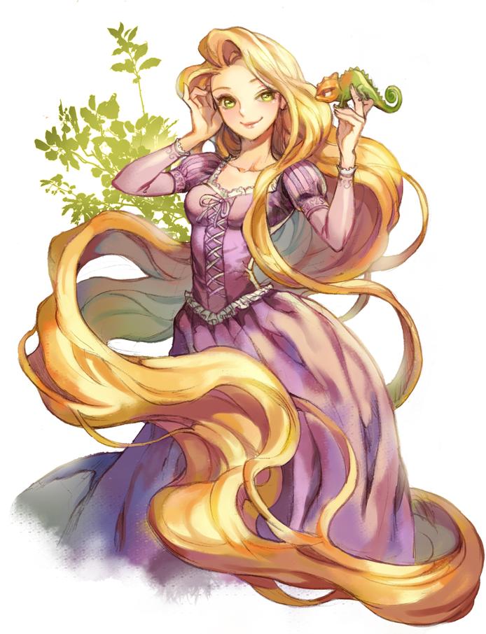 Pingl par proud princess sur disney princess raiponce princesse disney et dessins disney - Dessin anime cendrillon walt disney ...