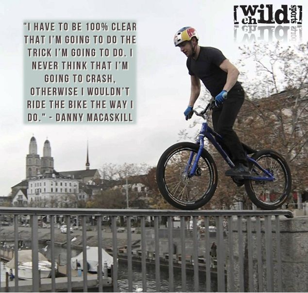 Extreme Sports Quote Cool Quotes Pinterest Sport Quotes And