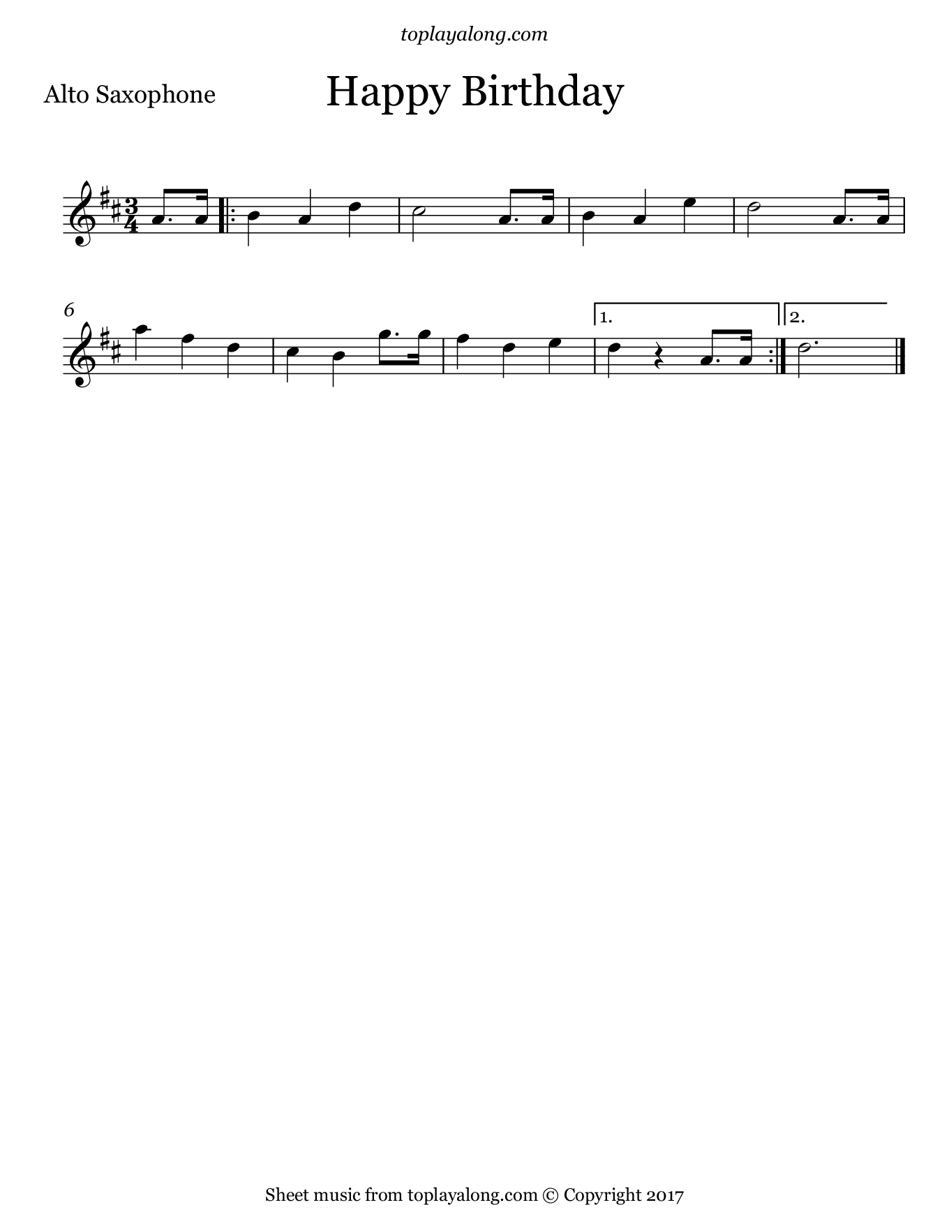 Pin On Saxofon