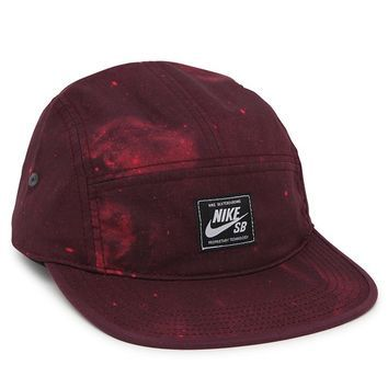 Nike SB Galaxy 5 Panel Hat - Mens Backpack  1c3c44bec9b