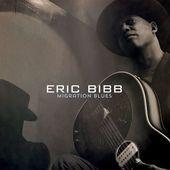 Eric Bib