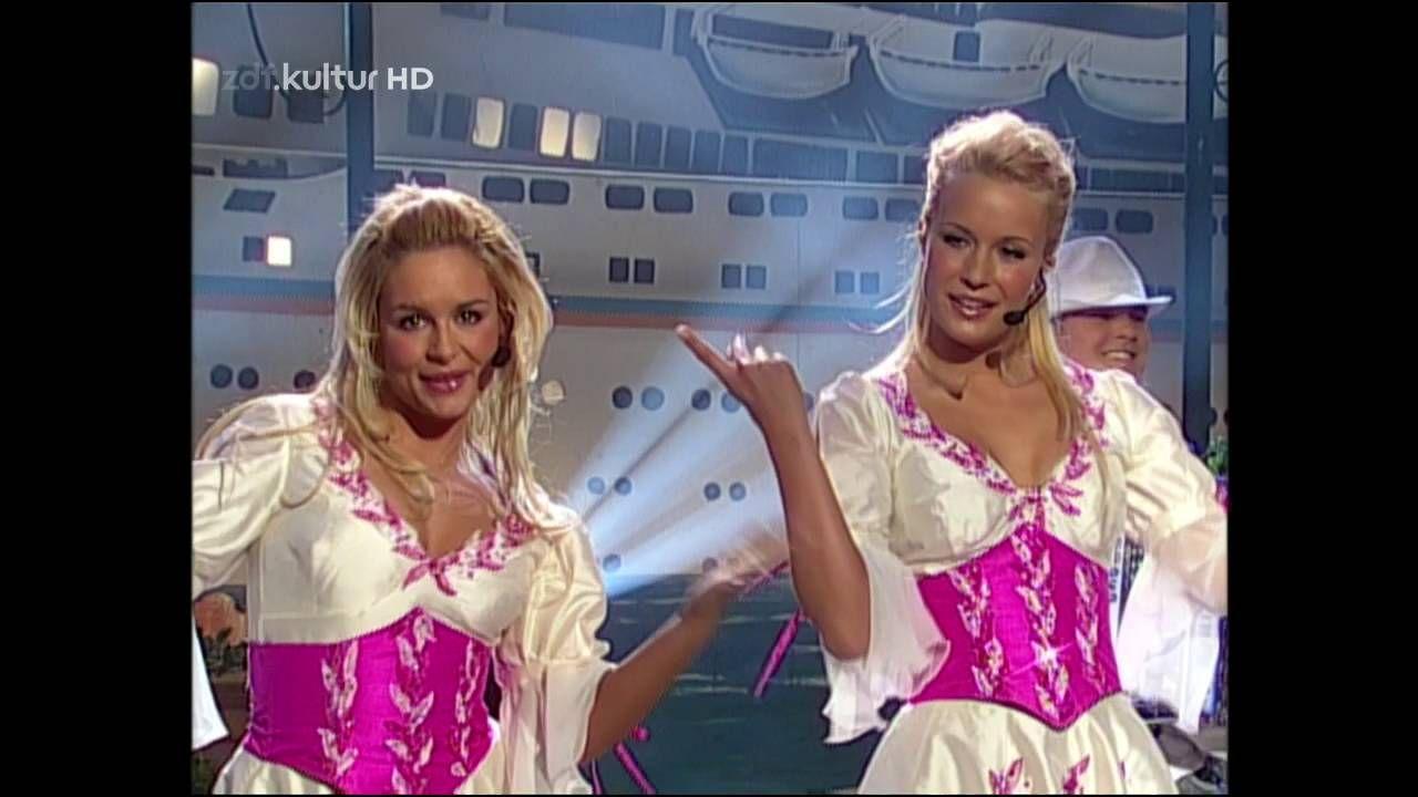 Atomik Harmonik Turbo Polka (Das ZDF Sommerhitfestival
