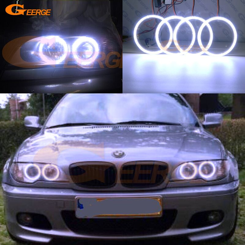 Find More Car Light Assembly Information About For Bmw 3 Series