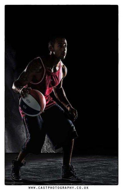 26+ Trendy Sport Photography Ideas Studio #sport #photography