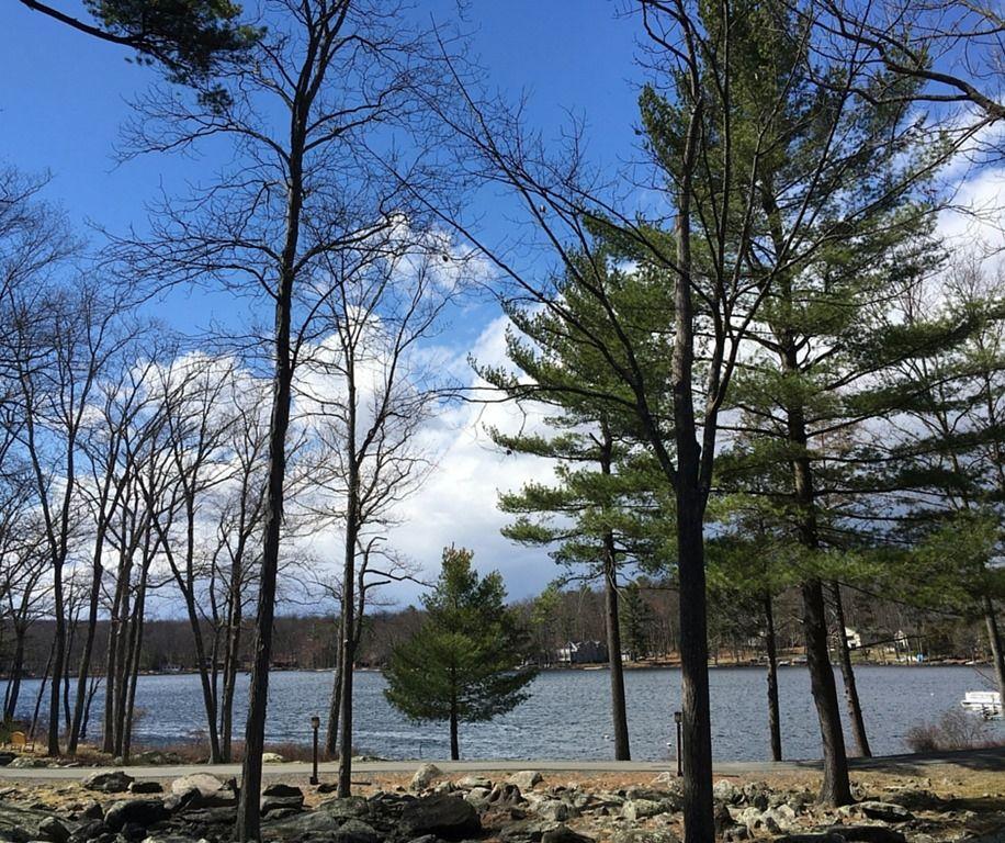 Woodloch Pines Resort An All Inclusive Family Resort