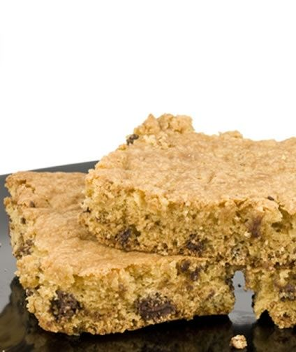 ♥ Cookie Bar Cookie Recipes Are Easy To Make Dessert Recipes. They Do