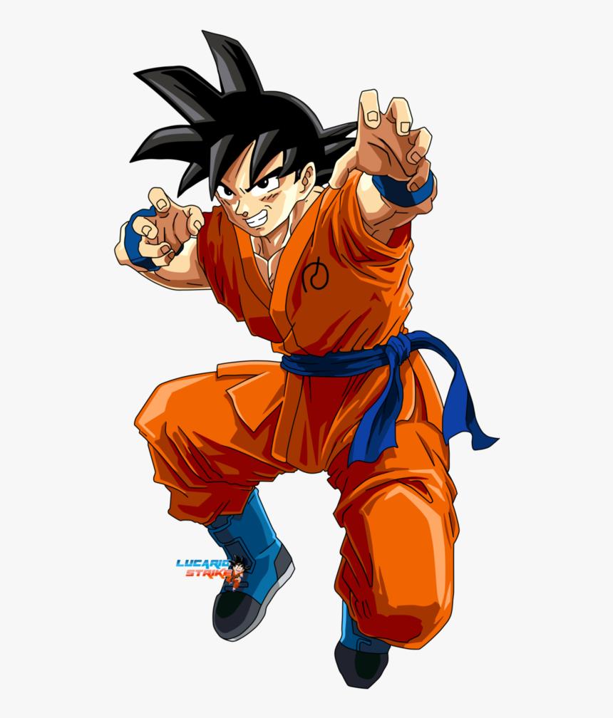 Transparent Dragon Ball Super Png Dragon Ball Super Goku Png Download Is Free Transparent Png Image Do Dragon Ball Dragon Ball Super Goku Dragon Ball Super
