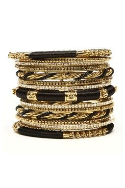 Rupal Bangle Set