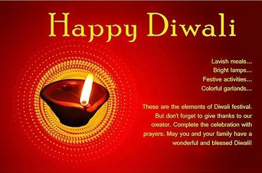 Choti diwali shayari in hindi sms messages 2015 quotes choti diwali shayari in hindi sms messages 2015 m4hsunfo