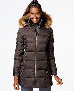 acd03f7e87dbe Coats Sale   Clearance - Macy s