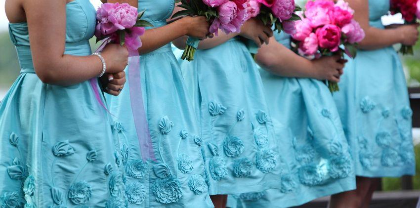 Wedding Flowers In Annapolis Md Silverstems Pink Peonies Bouquet Floral Wedding Wedding Flowers