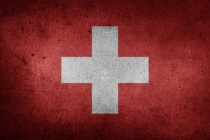 Wetten Online Schweiz