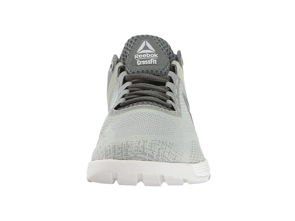 d7b8342b052 Reebok CrossFit(r) Grace TR Women s Cross Training Shoes Ironstone ...