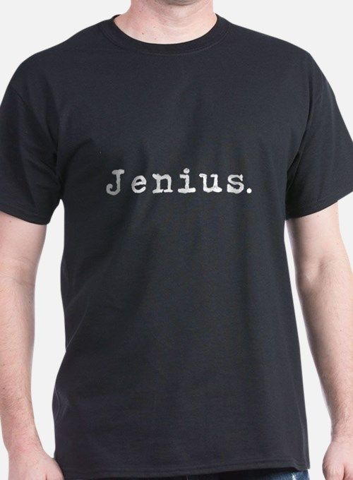 Funny T-Shirts | Funniest Shirts on the Internet | 1000s of ...