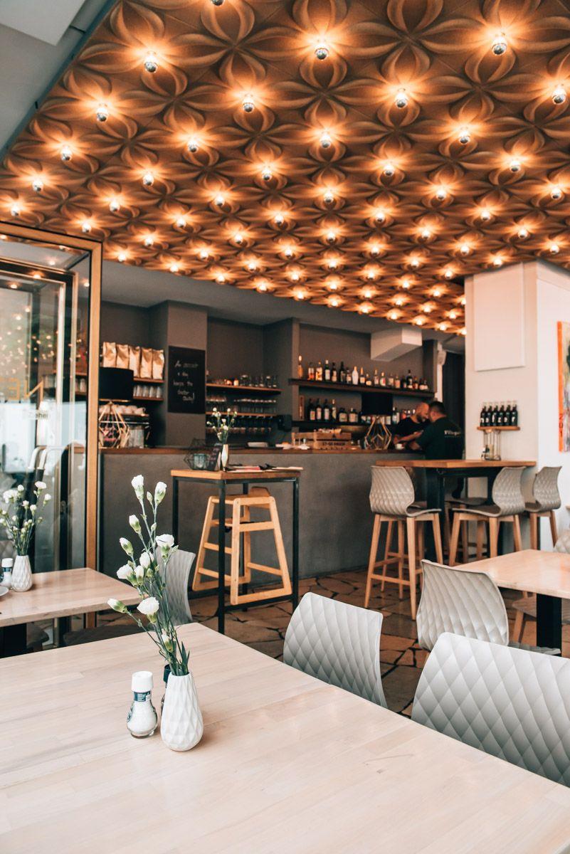 Stuttgart Restaurant Tipps