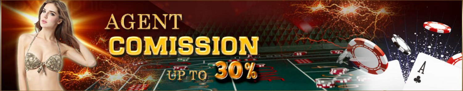 G7win - Online Casino Malaysia - SCR888 have provide 1000+Live Casino,Slot Games and Sportsbook,come to www.g7slot.com to register~