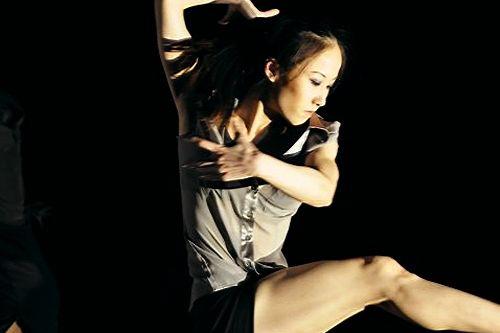 Pin On New York City Best Dance Classes