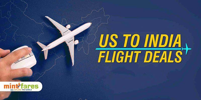 Купить лучший билет на самолет билет в крым на самолет цена из кемерово